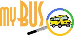logo_mybus