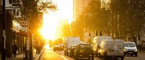 MyBus-City-1-min-300x125 Smart City: come sarà il loro futuro?