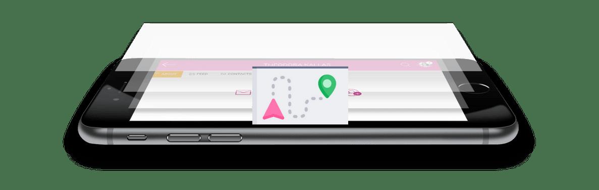 Mybus-app-2-min Homepage