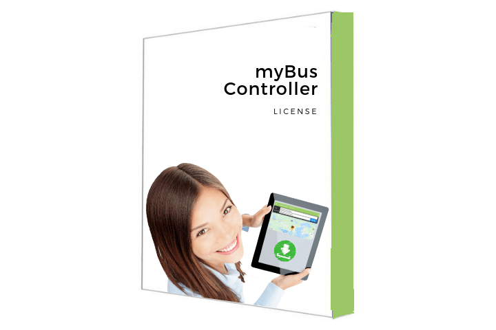 Download-License-myBus-Controller-min myBus Controller