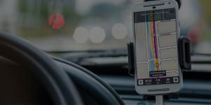 COME-FUNZIONA-mybus-1-min-1-300x150 Smart Mobility: L'Anas punta sulla mobilità ecosostenibile