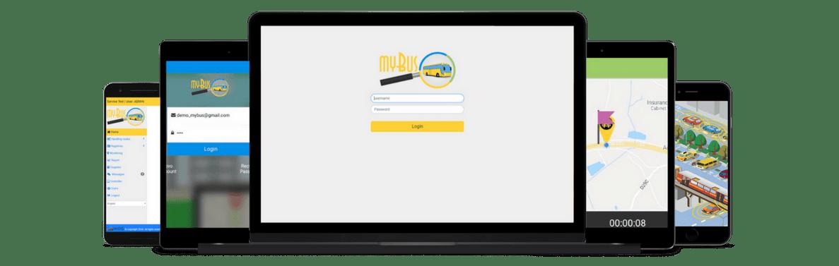 myBus-sistema-di-monitoraggio-min Sistema di monitoraggio - myBus