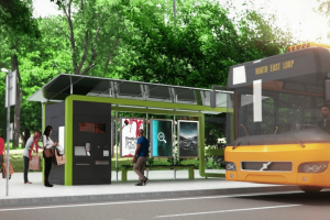 myBus-solution-3-min-300x200 Smart City e Smart Mobility: il futuro si avvicina?