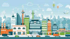 smartcity-300x169 Smart Mobility: Milano capitale d'Italia